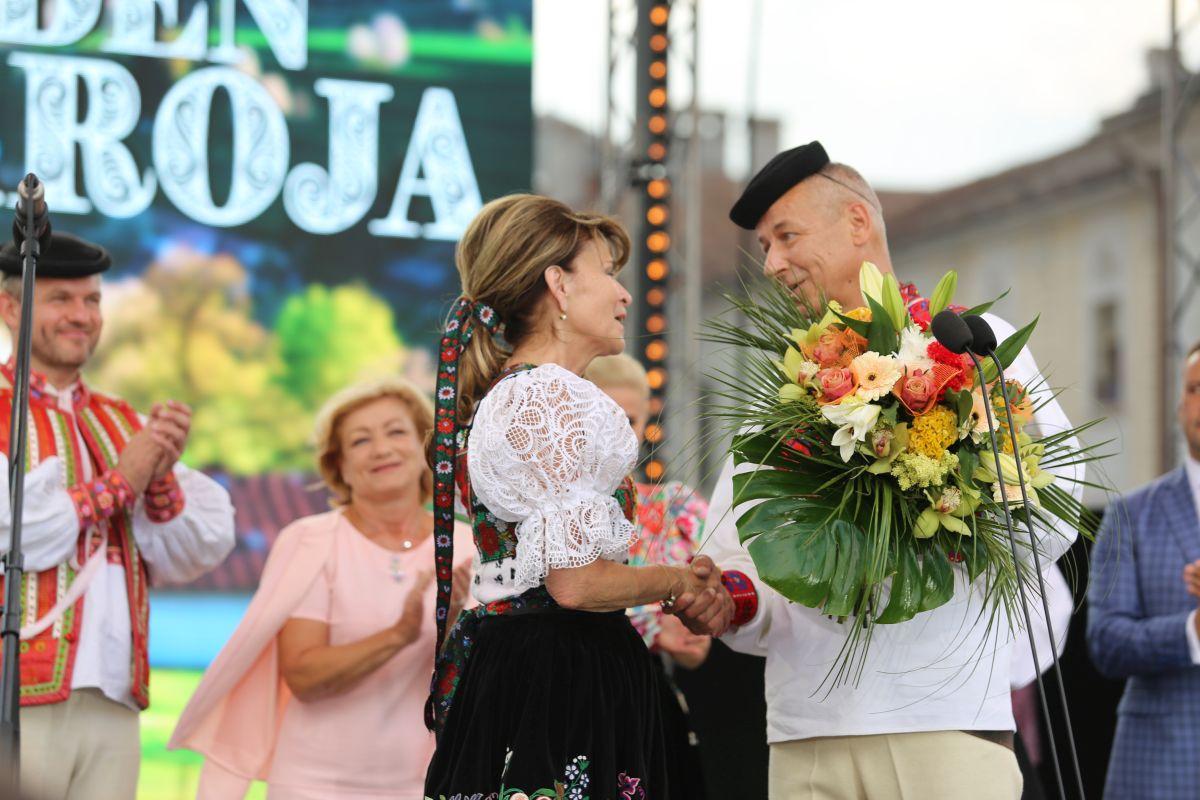 Den-kroja-2018-133