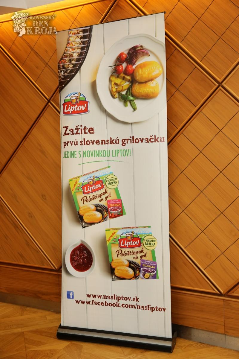 DenKroja2019-RamonLeško-046