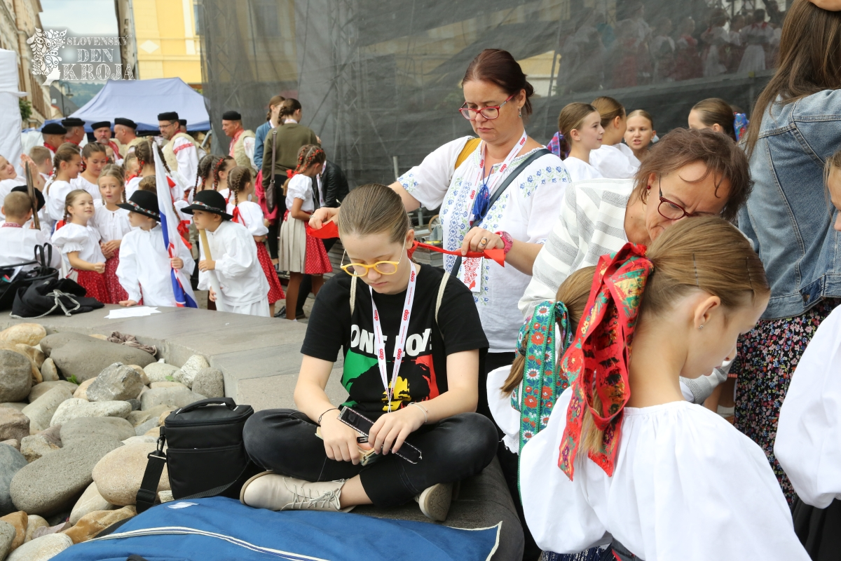 DenKroja2019-RamonLeško-063