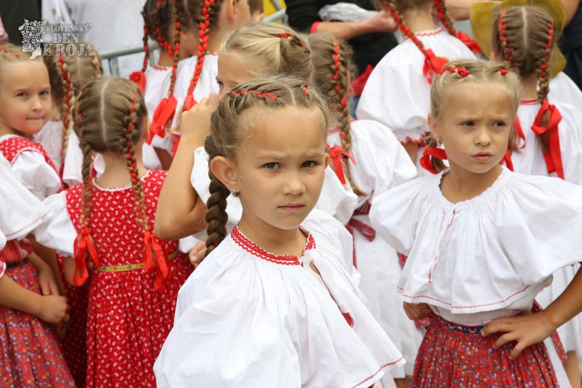 DenKroja2019-RamonLeško-083
