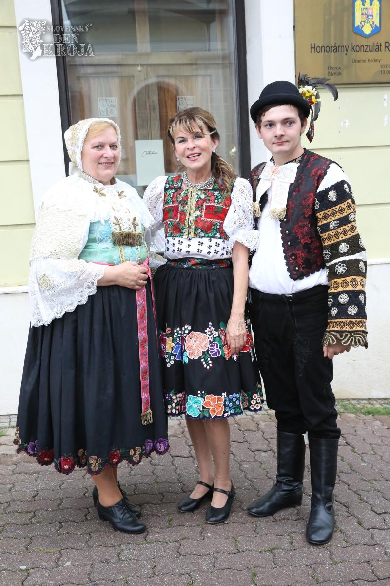 DenKroja2019-RamonLeško-151