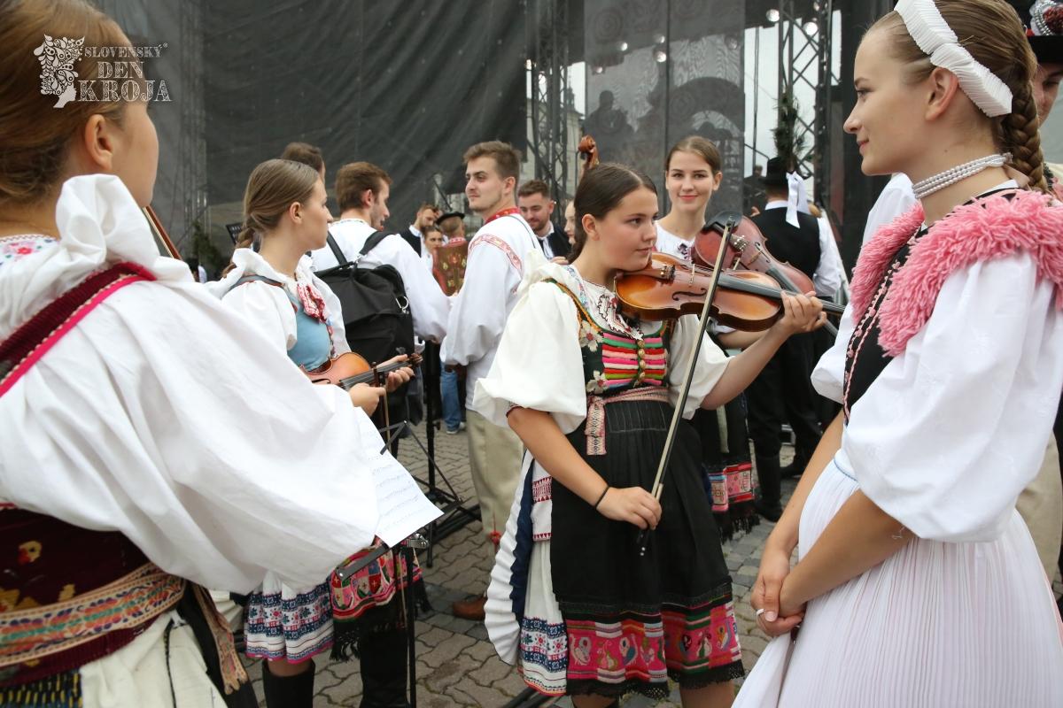 DenKroja2019-RamonLeško-168
