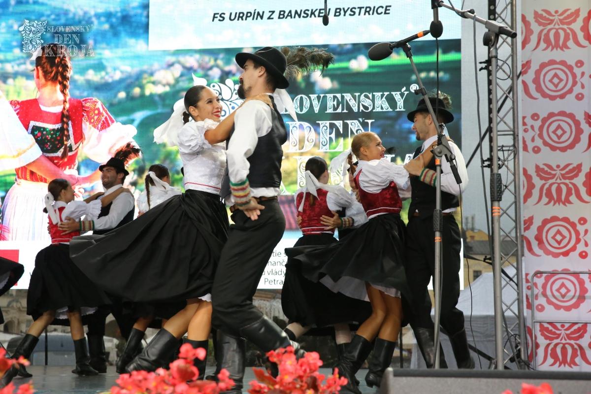 DenKroja2019-RamonLeško-195