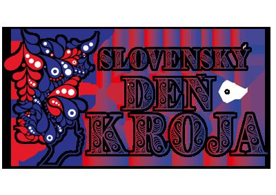 denkroja.sk